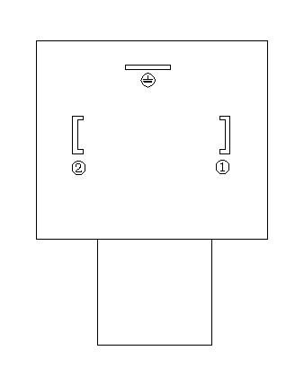 电磁阀-供应dcf23s二位三通电磁空气阀