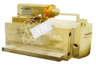 机械液压过速保护装置JXB
