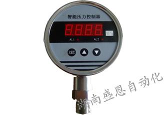 智能压力控制器SNMPM486