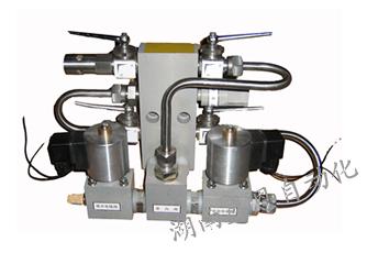 自动补气装置B302-2