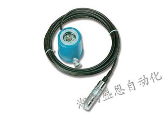 投入式液位变送器SNMPM416W/426W