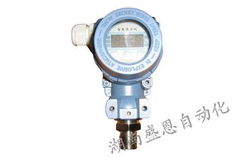数显压力变送器SNYB-800