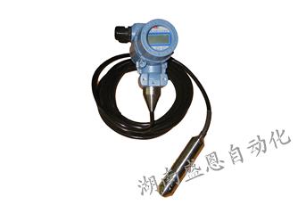 智能液位变送器SNYB730
