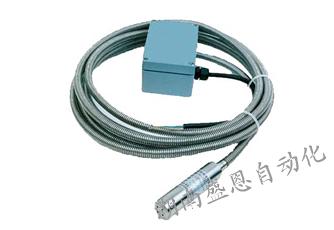 铠装液位变送器SNMPM416WRK